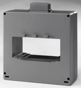Испытание измерительных трансформаторов напряжения